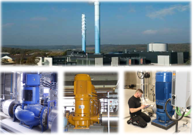 Desmi-district-heating-pumps-ukraine