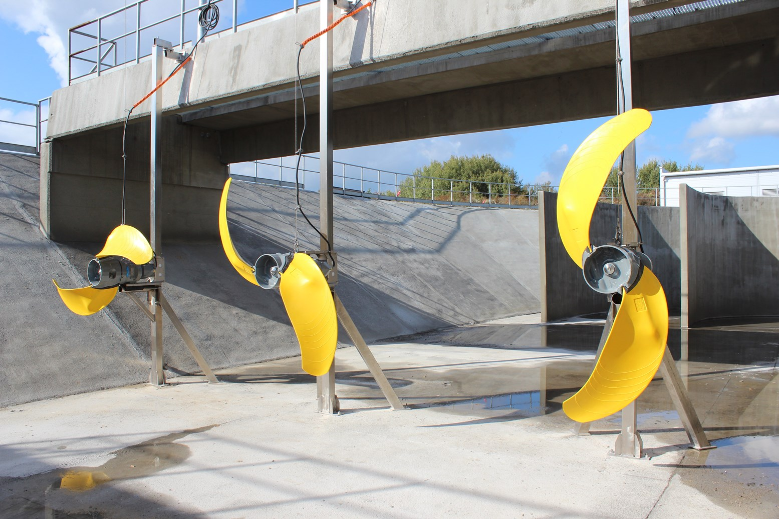 4430-FLYGT-UKRAINE-example